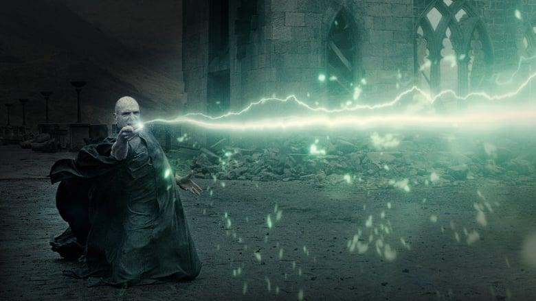 Harry+Potter+e+i+Doni+della+Morte+-+Parte+2