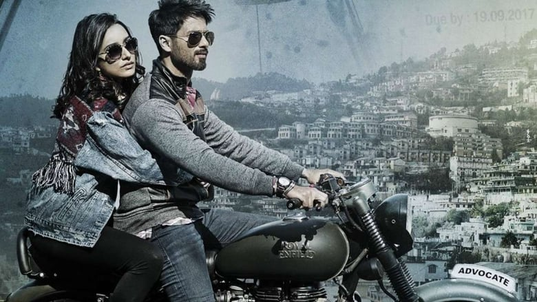 Watch Batti Gul Meter Chalu Full Movie Online Free HD