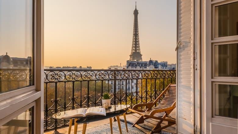 L'Agence : L'immobilier de luxe en famille