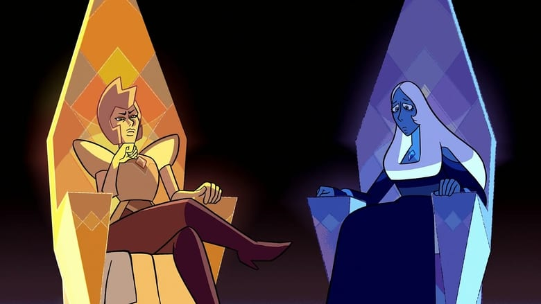 steven universe season 5 episode 2