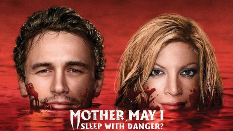 Film Mother, May I Sleep with Danger? Jó Minőségű Ingyen