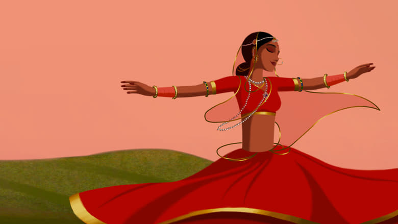 Watch Bombay Rose Putlocker Movies