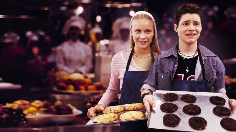 Eddie+e+la+gara+di+cucina