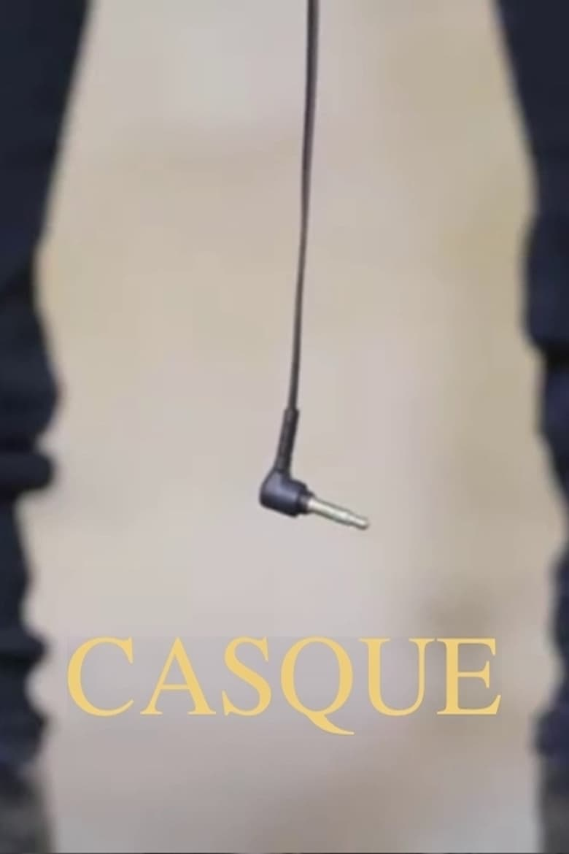 Casque (2012)
