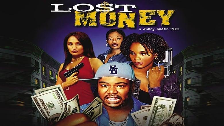 Film Lost Money Teljesen Ingyenes
