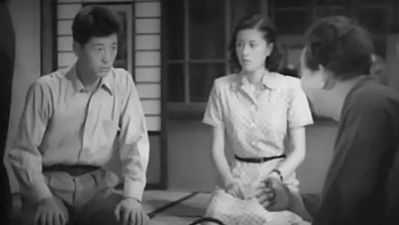 Conduct Report on Professor Ishinaka