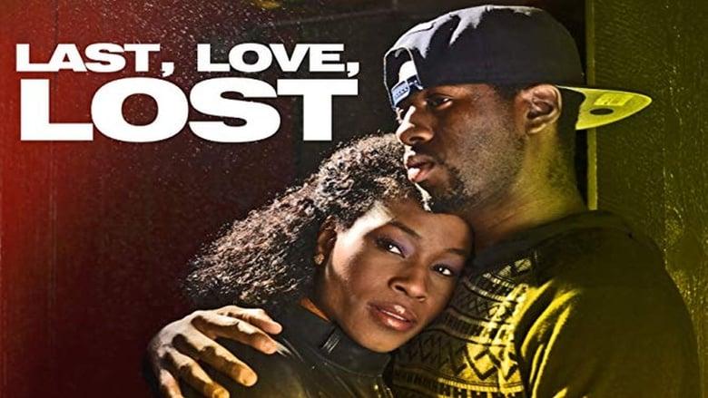 مشاهدة فيلم Last Love Lost 2015 مترجم أون لاين بجودة عالية