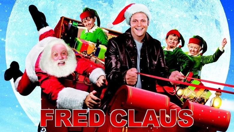 Fred+Claus+-+Un+fratello+sotto+l%27albero