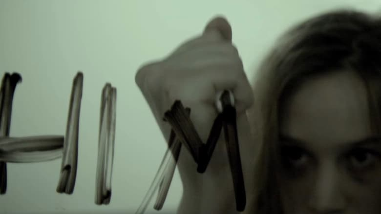 Slender Man (2018), Online Subtitrat in Romana