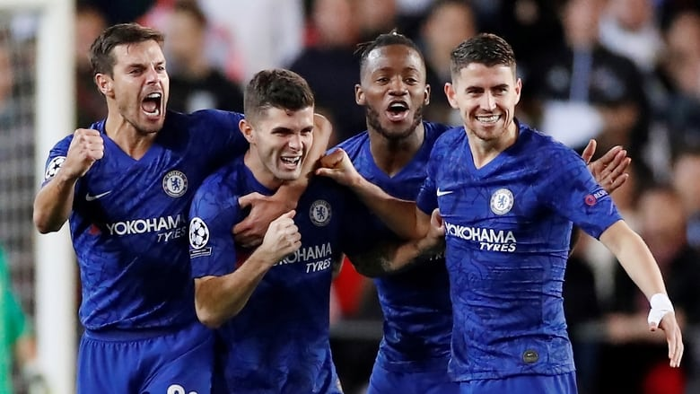 Chelsea+FC+-+Season+Review+2019%2F20