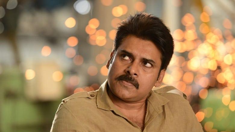 Aarya 2 - English Subtitles - Telugu Movie Watch Online