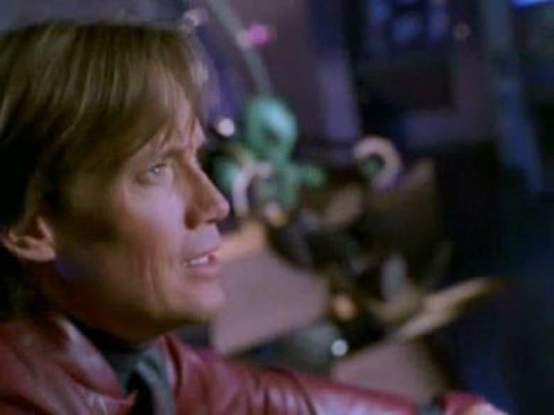 Andromeda Sezonul 1 Episodul 1 Online Subtitrat FSonline