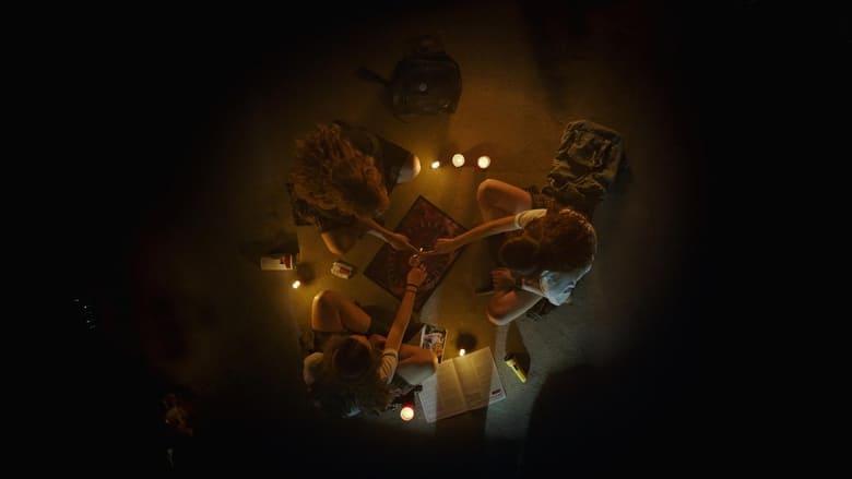 Trailer de la Pelicula Verónica online