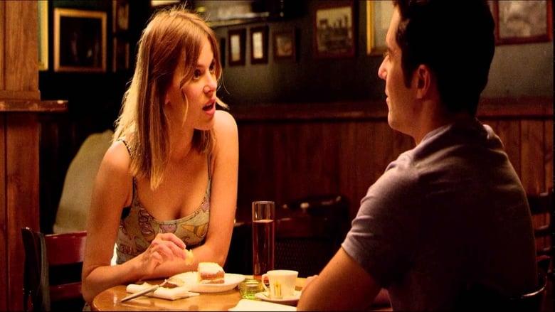 Regarder Film Amor Tóxico Gratuit en français