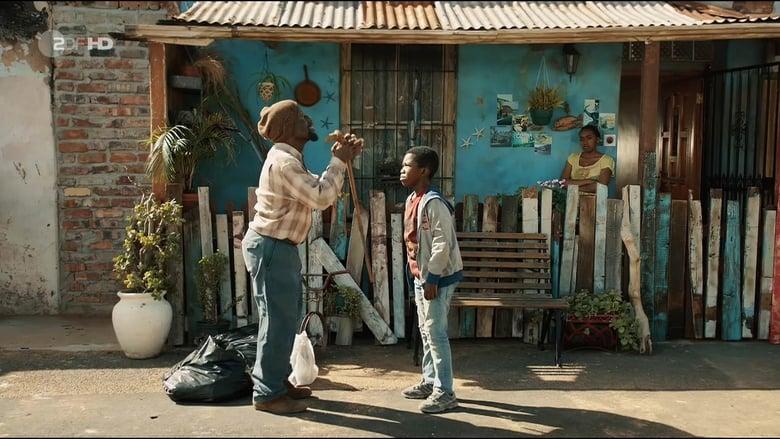 Film Top Gear: Afrikai Kaland Jó Hd Minőségben