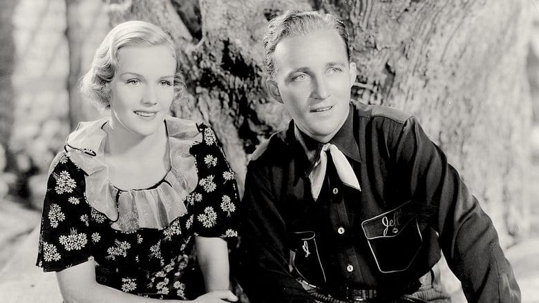 Watch Rhythm on the Range 1936 Full Movie Online Free