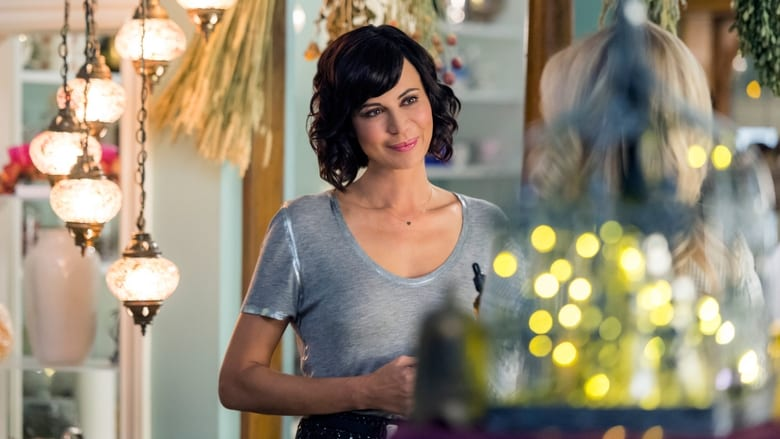 Good Witch: 2×1
