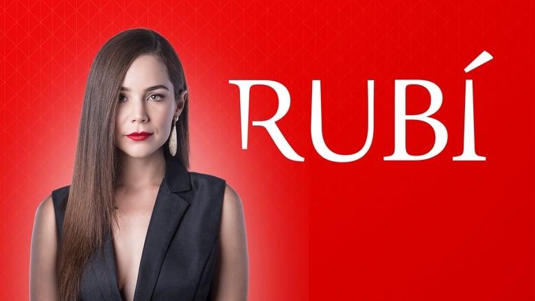 مسلسل Rubí 2020 مترجم اونلاين