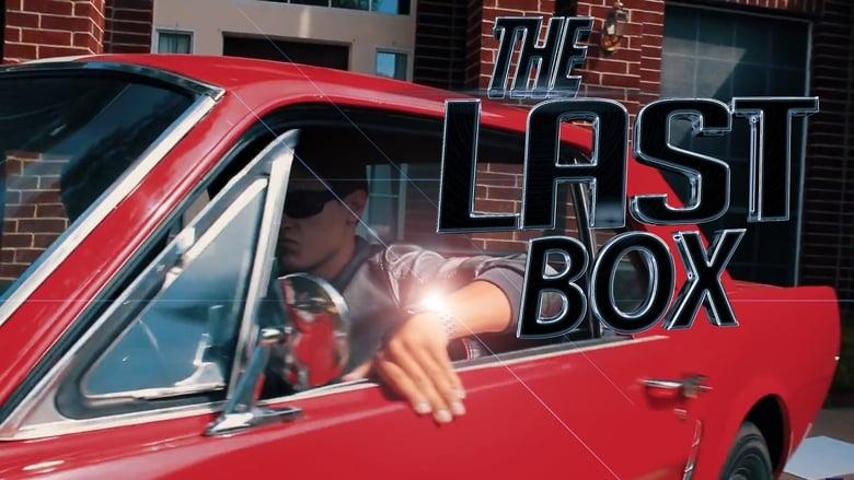 Nézd! The Last Box Jó Minőségű Hd 1080p Képet