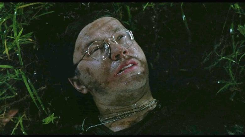 Alucinaciones del Pasado (1990) HD 1080P LATINO/INGLES