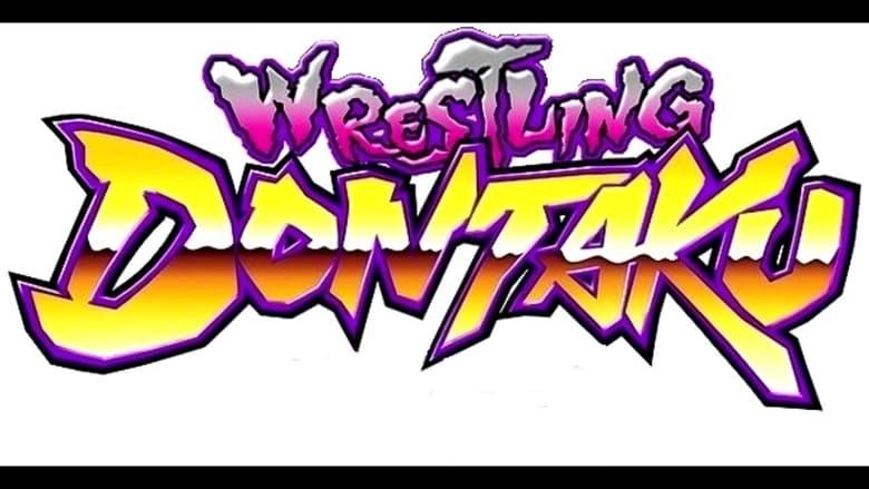 Töltse Filmet NJPW Wrestling Dontaku 2017 Teljes Szinkronizálva
