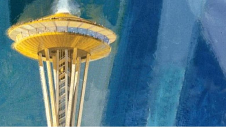 Watch When Seattle Invented the Future: The 1962 World's Fair 2012 Full Movie Online Free