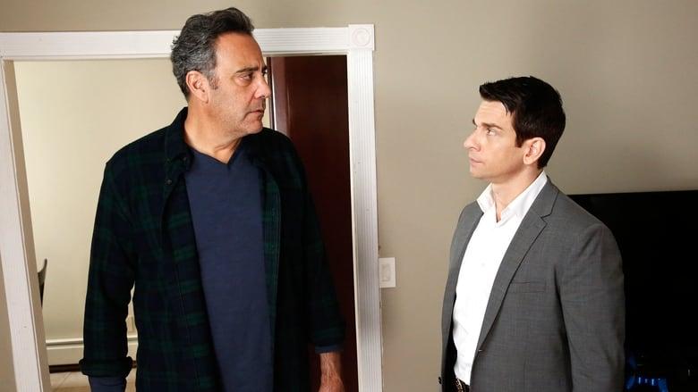 Law & Order: Special Victims Unit Season 17 Episode 23