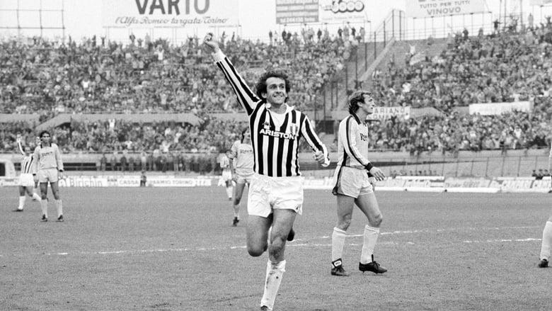 Bianconeri+Juventus+Story
