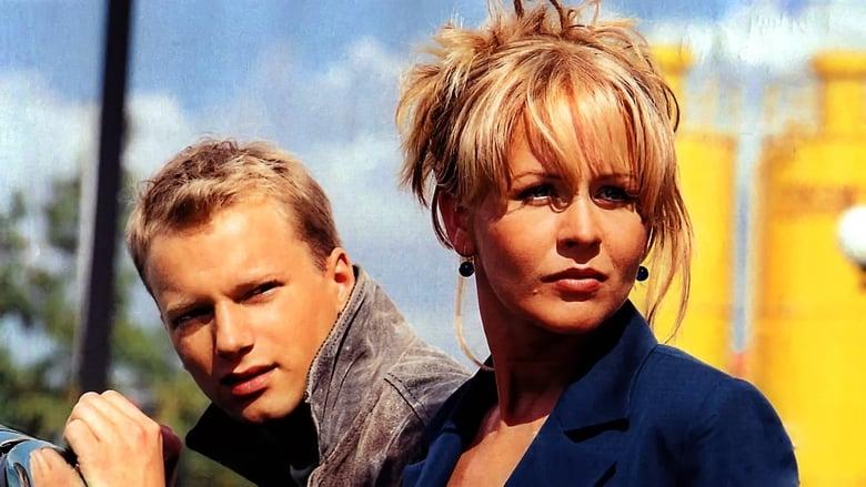 Fuks (1999)
