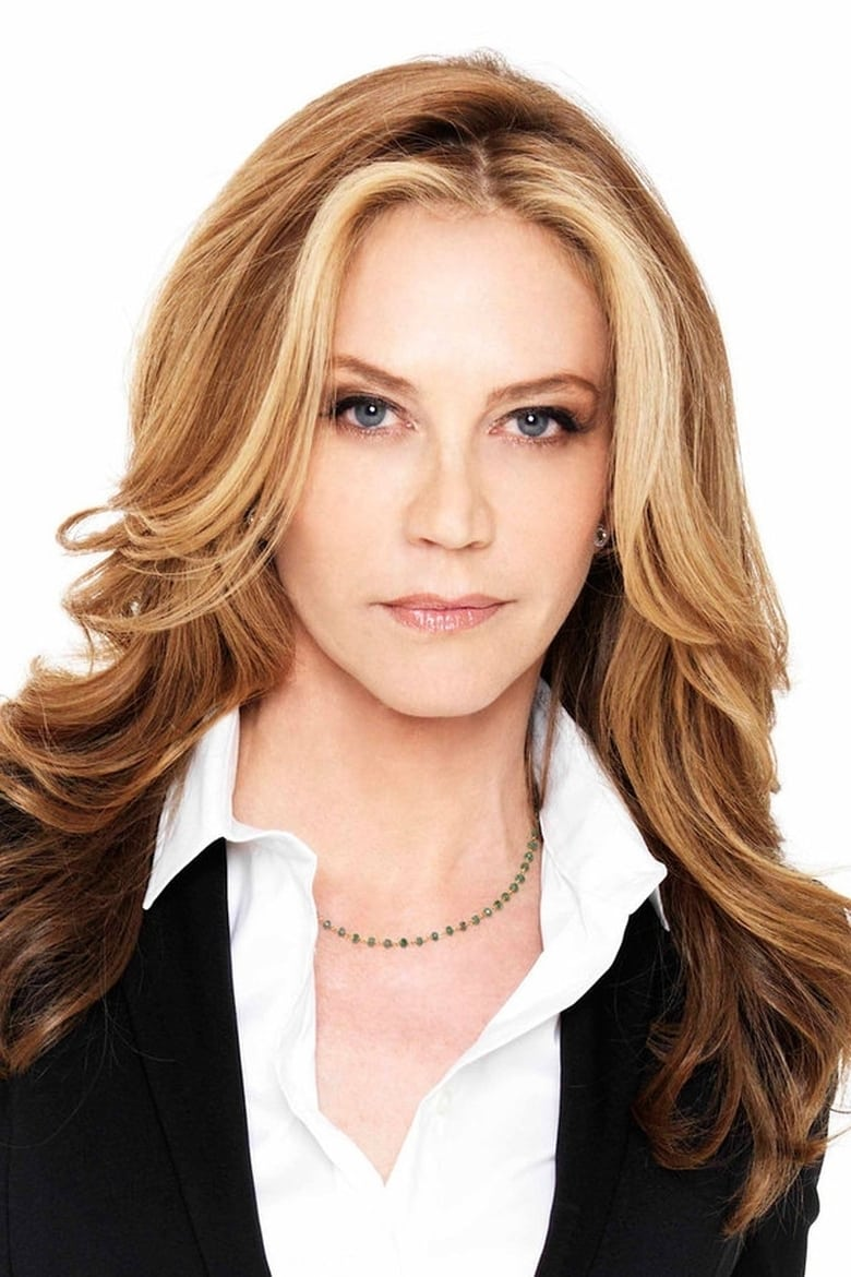 Ally Walker Hot Pics everything about ally walker - movies, bio and images | reelbugs