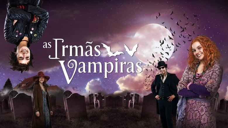 Sorelle+vampiro+-+Vietato+mordere%21