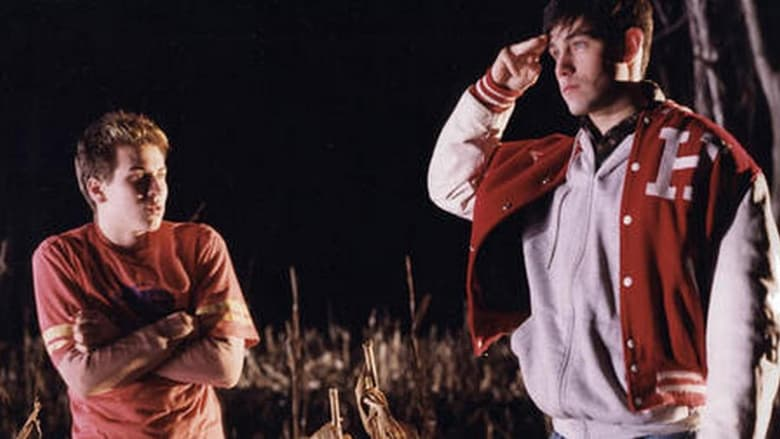 فيلم O Beautiful 2002 مترجم اونلاين