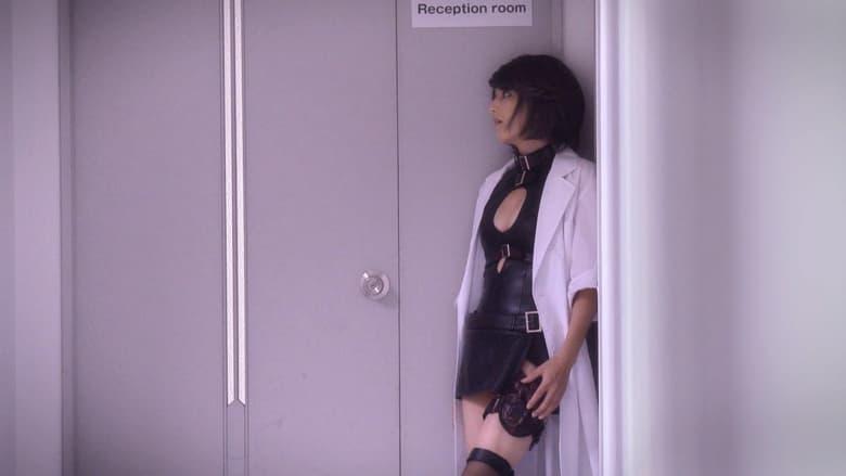 Watch The Parasite Doctor Suzune: Genesis free