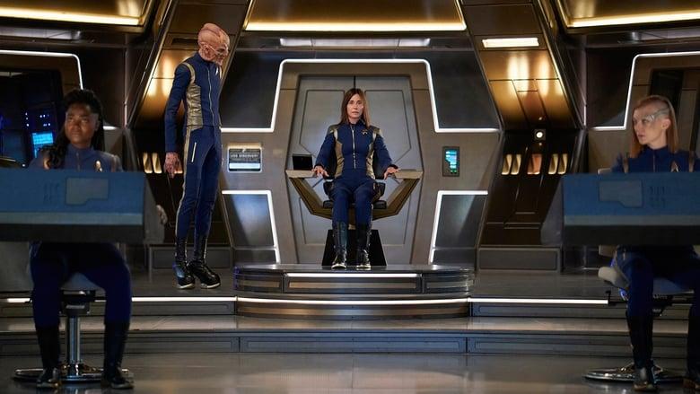 Star Trek: Discovery Sezonul 1 Episodul 14