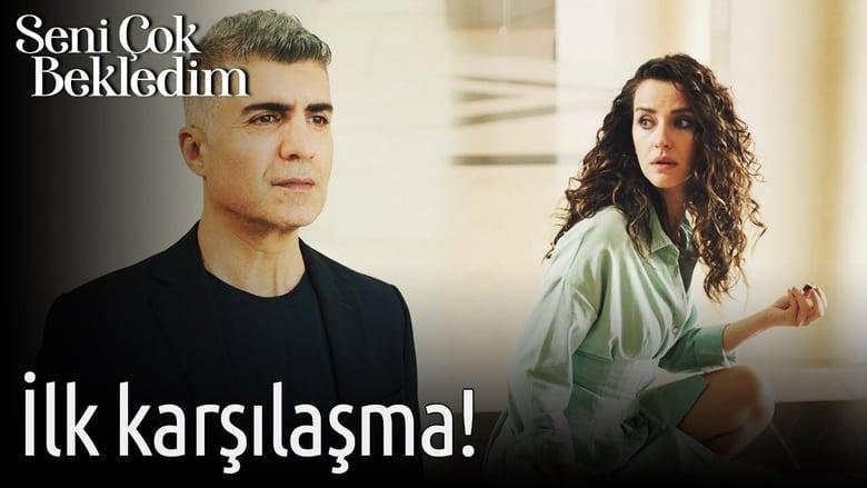مشاهدة مسلسل Seni Çok Bekledim مترجم أون لاين بجودة عالية
