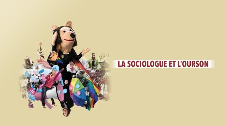 La+sociologue+et+l%27ourson