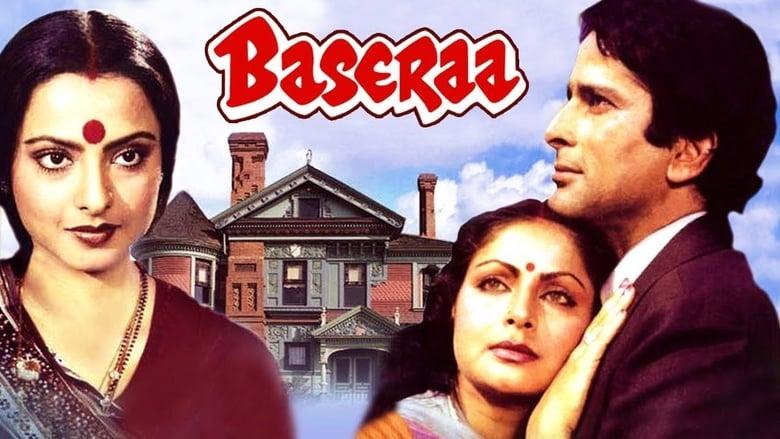Watch Baseraa Putlocker Movies