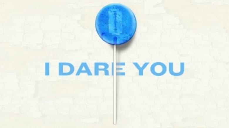 مشاهدة فيلم Take This Lollipop 2011 مترجم أون لاين بجودة عالية
