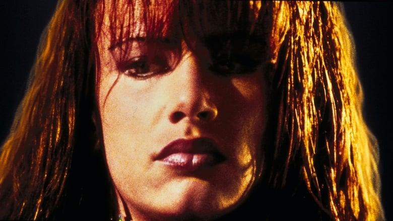 Strange Days (1995) Full Movie