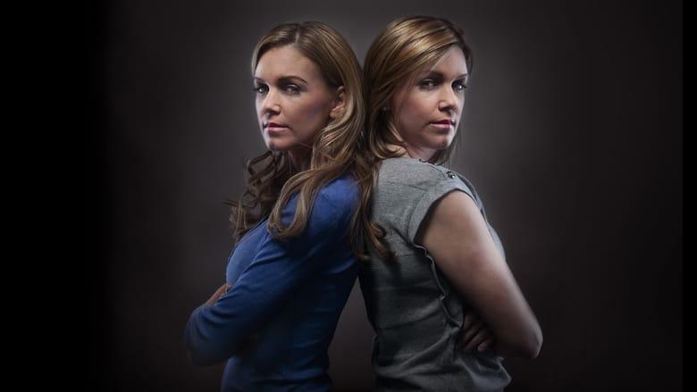 DPStream Evil Twins - Série TV - Streaming - Télécharger poster .0