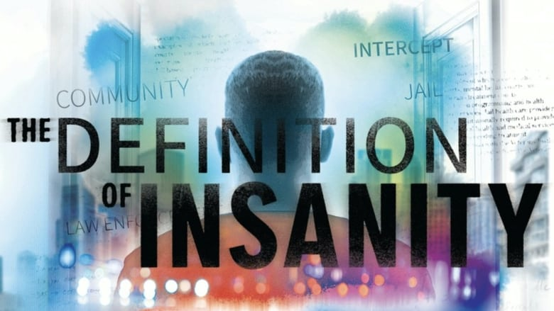 sehen The Definition of Insanity STREAM DEUTSCH KOMPLETT  The Definition of Insanity 2020 4k ultra deutsch stream hd