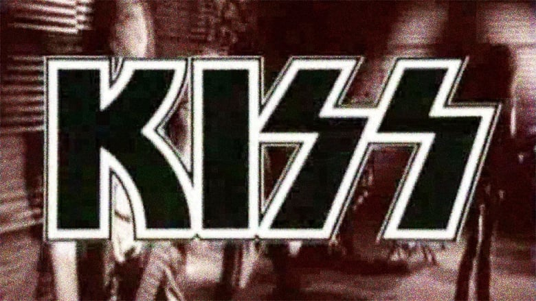 Watch Kiss: Konfidential free
