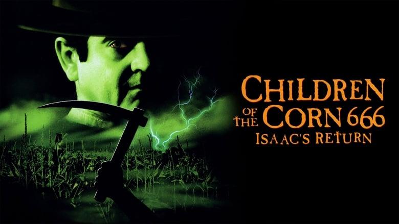 Children+of+the+Corn+666+-+Il+ritorno+di+Isaac