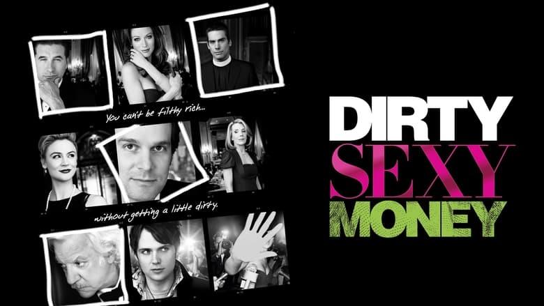 Dirty+Sexy+Money