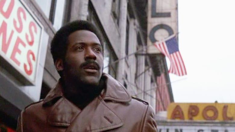 Voir Shaft : Les nuits rouges de Harlem en streaming complet vf | streamizseries - Film streaming vf