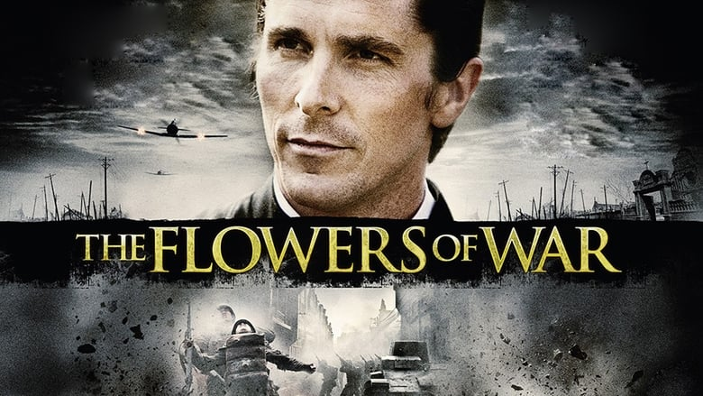 I+fiori+della+guerra
