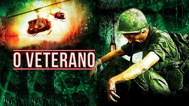 The Veteran (2006) Online Subtitrat FSonline