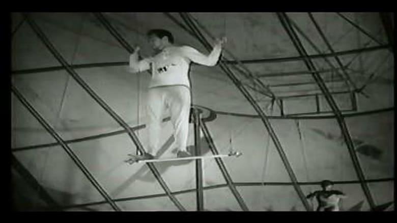 Regarder Film The Circus Gratuit en français