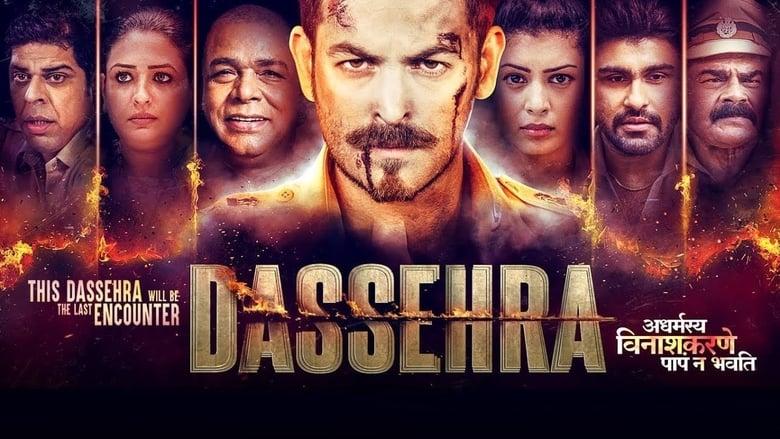 Dassehra
