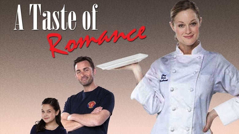 A+Taste+of+Romance